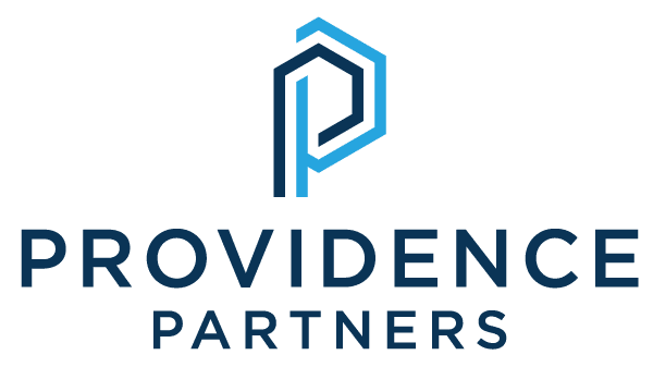 Providence Partners